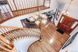 9398 Oakbrush Way - Photo 28