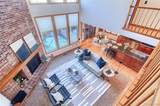 9398 Oakbrush Way - Photo 4
