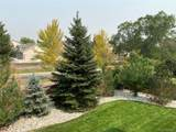 9398 Oakbrush Way - Photo 40
