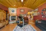 40853 Purple Sage Street - Photo 10