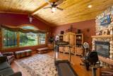 40853 Purple Sage Street - Photo 11