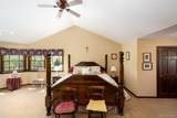 40853 Purple Sage Street - Photo 13