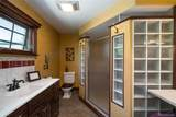 40853 Purple Sage Street - Photo 16