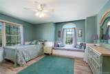 40853 Purple Sage Street - Photo 17