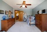 40853 Purple Sage Street - Photo 18