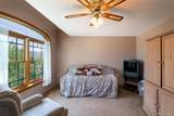 40853 Purple Sage Street - Photo 19