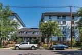 555 10th Avenue - Photo 2