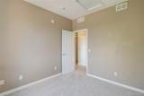 804 Summer Hawk Drive - Photo 19