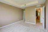 804 Summer Hawk Drive - Photo 22