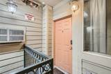 1705 Gaylord Street - Photo 29