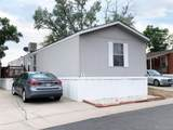 9595 Pecos Street - Photo 1
