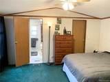 9595 Pecos Street - Photo 15