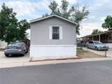 9595 Pecos Street - Photo 2