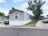 9595 Pecos Street - Photo 3