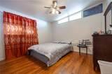 1660 84th Avenue - Photo 7