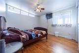 1660 84th Avenue - Photo 8