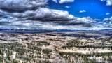 486 Pueblo Drive - Photo 10