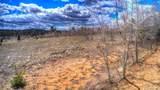 486 Pueblo Drive - Photo 13