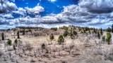 486 Pueblo Drive - Photo 5