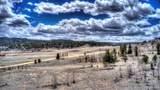 486 Pueblo Drive - Photo 6
