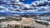 486 Pueblo Drive - Photo 8