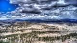 486 Pueblo Drive - Photo 9