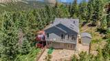 4571 Summit Trail - Photo 33