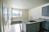 220 Haymaker Street - Photo 11