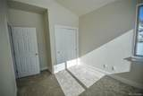 220 Haymaker Street - Photo 25