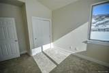 220 Haymaker Street - Photo 26