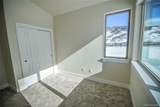220 Haymaker Street - Photo 27