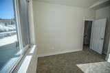 220 Haymaker Street - Photo 28
