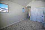220 Haymaker Street - Photo 31