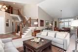 28 Falcon Hills Drive - Photo 4