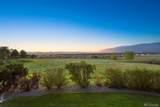 28 Falcon Hills Drive - Photo 40