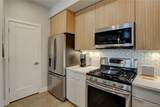 2059 Milwaukee Street - Photo 10