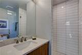 2059 Milwaukee Street - Photo 14