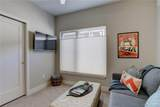 2059 Milwaukee Street - Photo 16