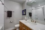 2059 Milwaukee Street - Photo 17