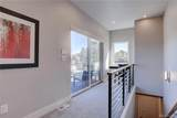 2059 Milwaukee Street - Photo 19