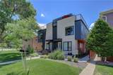 2059 Milwaukee Street - Photo 2