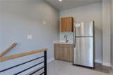 2059 Milwaukee Street - Photo 20