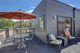 2059 Milwaukee Street - Photo 21