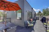 2059 Milwaukee Street - Photo 23