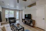 2059 Milwaukee Street - Photo 4