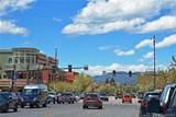 245 Caribou Lane - Photo 21