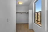 1212 11th Avenue - Photo 27