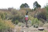 19 Elk Reserve Road - Photo 1