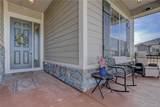 22506 Glidden Drive - Photo 2