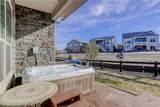22506 Glidden Drive - Photo 32